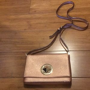 Good condition Kate Spade purse